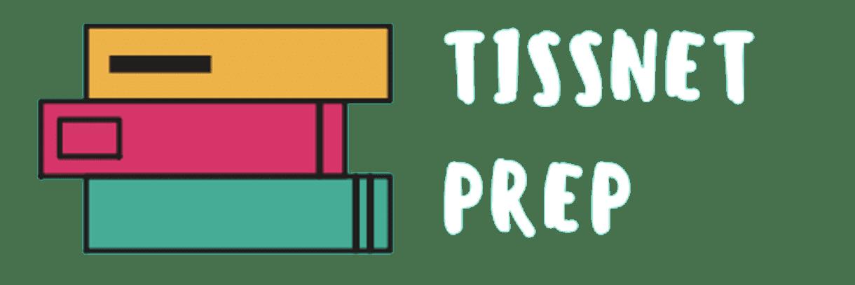 TISSNET Prep