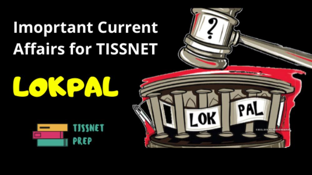 tissnet prep Courses