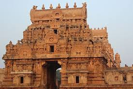 Image result for chola temple