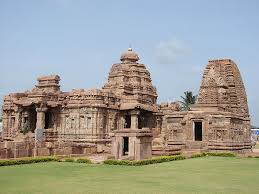 Image result for pattadakal
