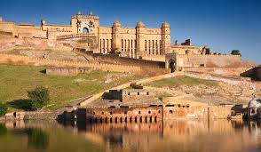 Image result for hill forts of rajasthan