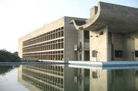 Image result for the capitol chandigarh