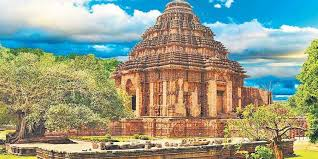 Image result for sun temple
