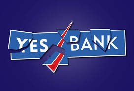 Image result for yes bank crisis rbi