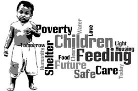 Image result for poverty alleviation programmes
